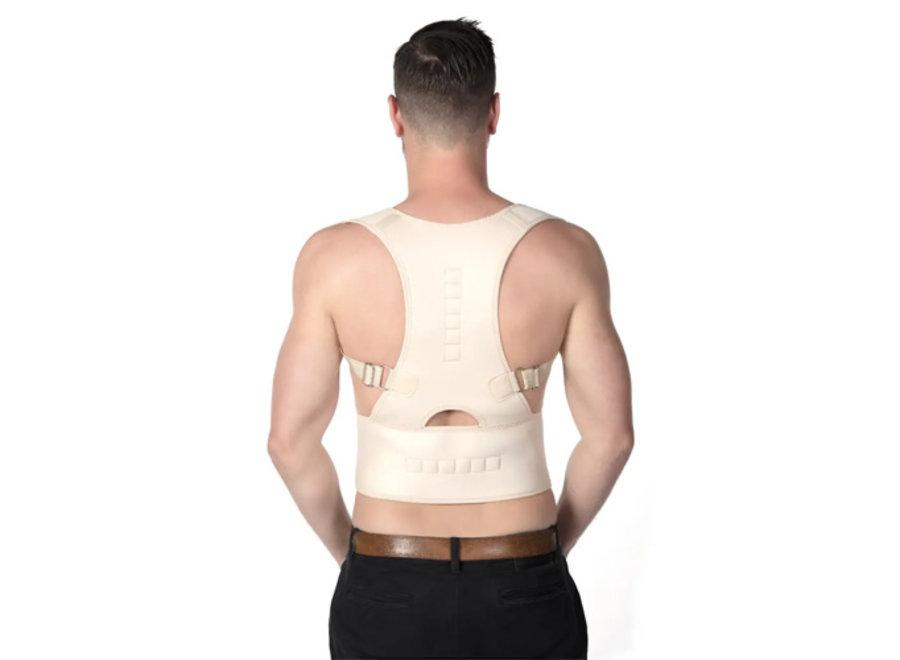 Back Support Rugband & Houdingcorrectie