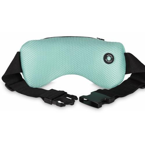 Vibrerend Body Wrap Massagekussen Mascot Online online ...