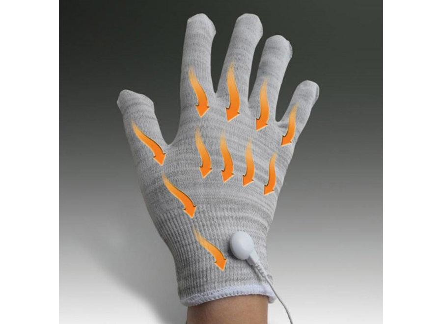 Electro Gloves Circulation Maxx