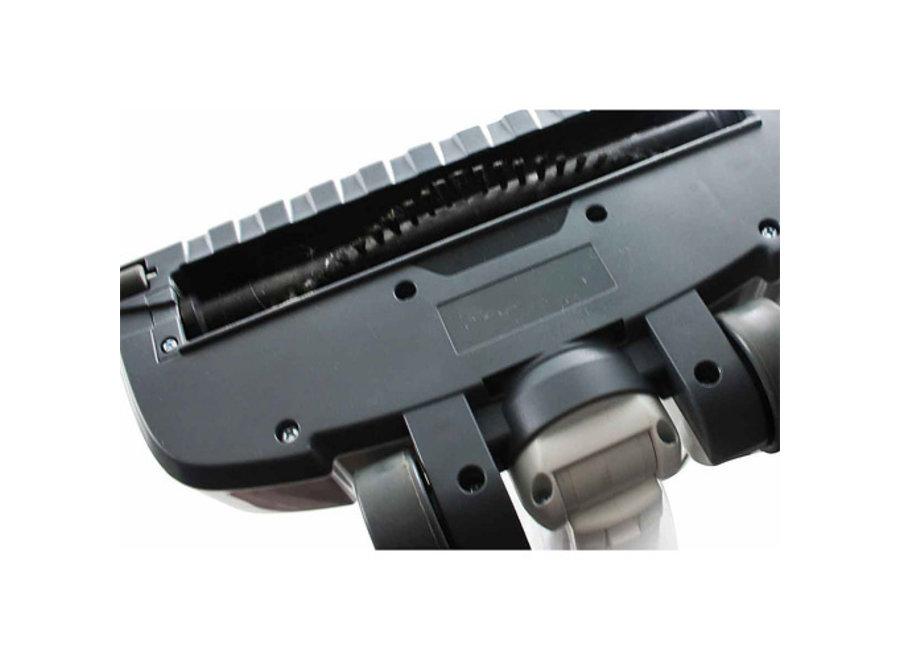 Draadloze Steelstofzuiger UVC-108684 Emerio