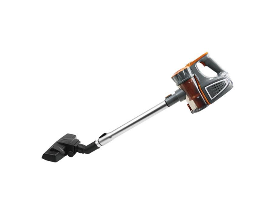 Handy Vac Handstofzuiger 600W HV-111712 Emerio