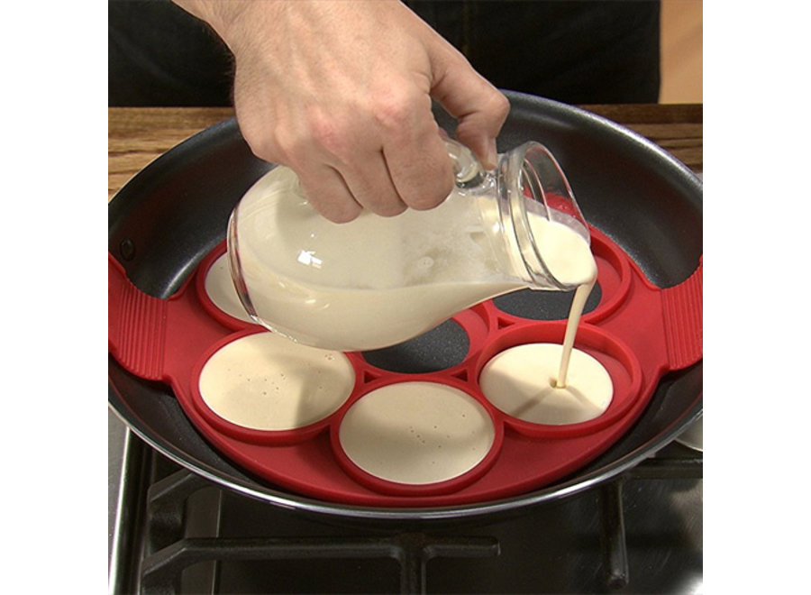 Flippin Fantastic Pancakeflipper