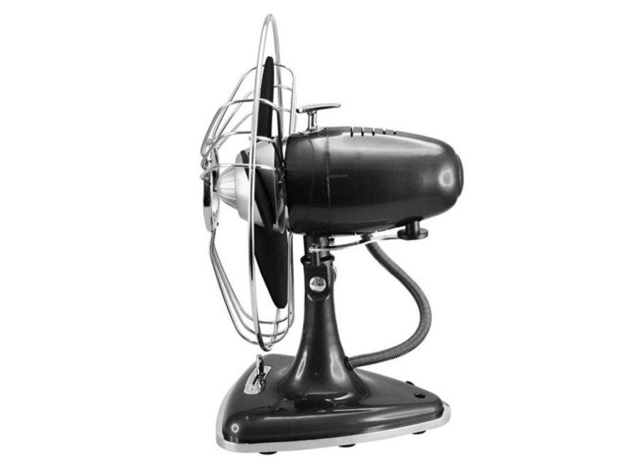 Retro Tafelventilator FN-111794 Emerio