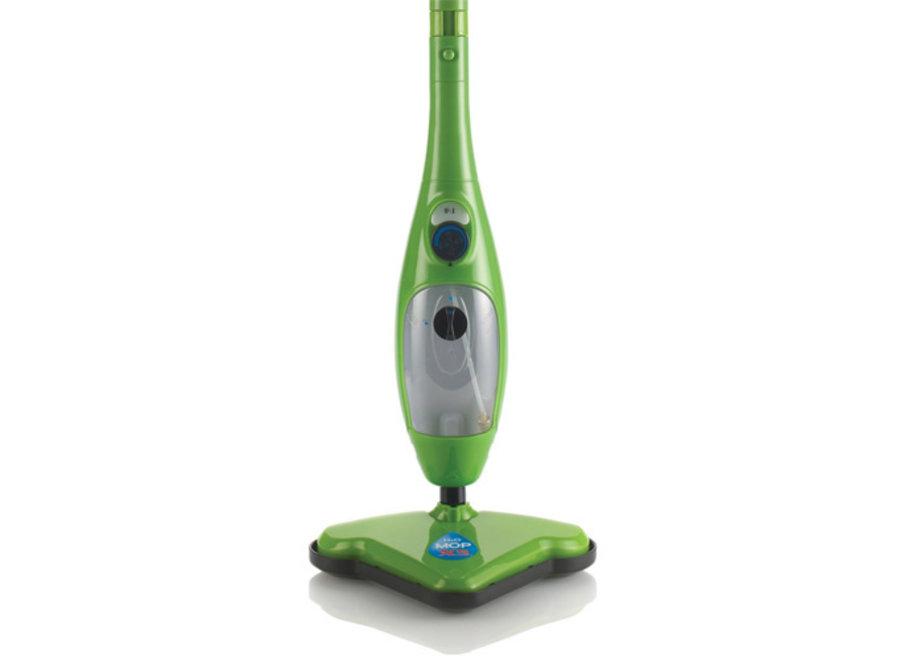 H2O Mop X5 Stoomreiniger