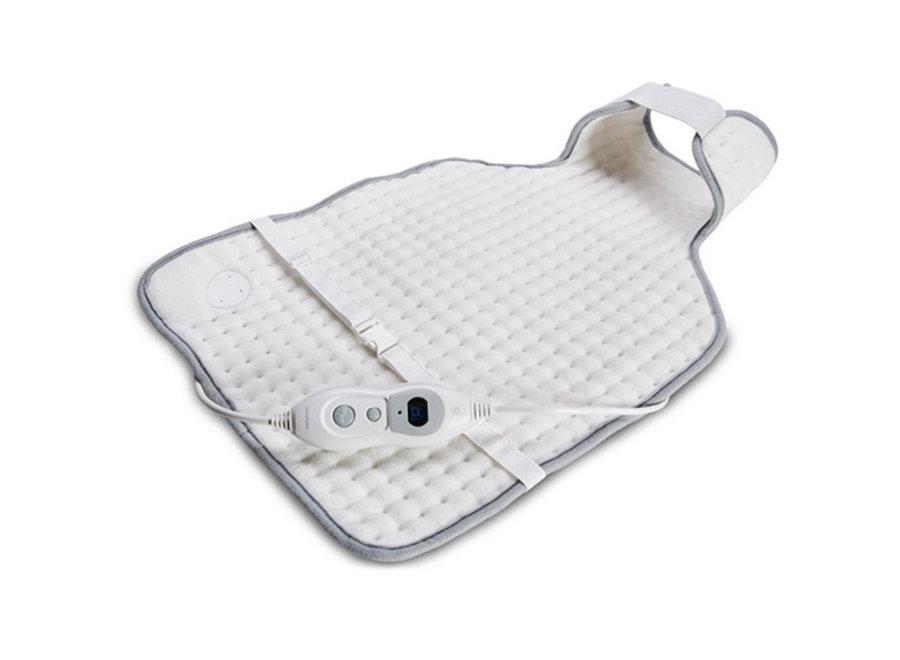 Heating Blanket RugLA 180110 Lanaform
