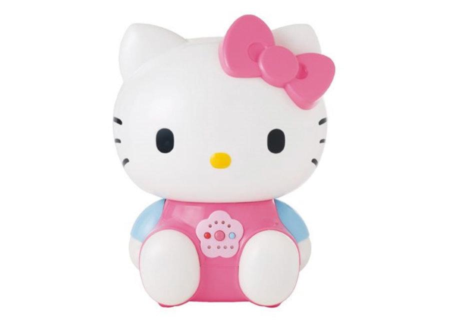 Hello Kitty Luchtbevochtiger Lanaform