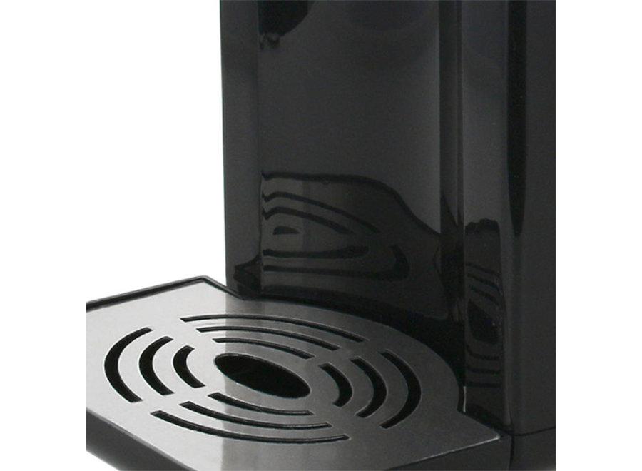 Hot Water Dispenser 2,2L WD-119257 Emerio