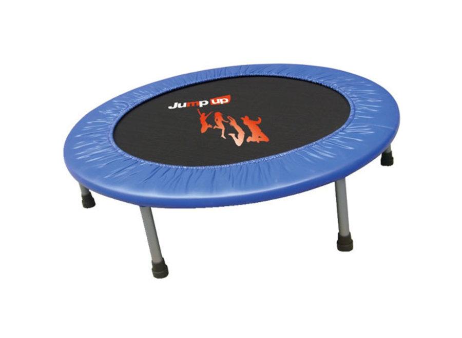 Jump Up Booming Fitnesstrampoline