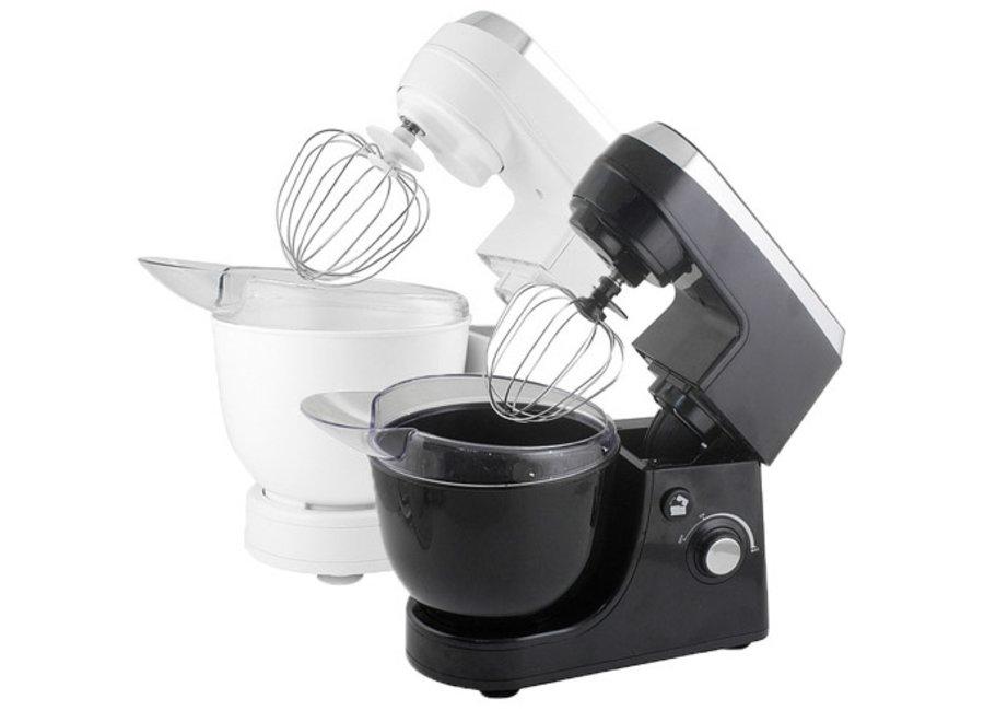 Keukenmachine KM-104749 Emerio