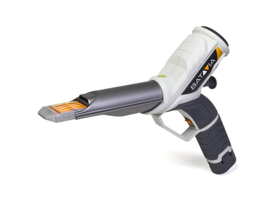 Maxxfire BBQ-starter Gloeispiraal 8V Li-Ion