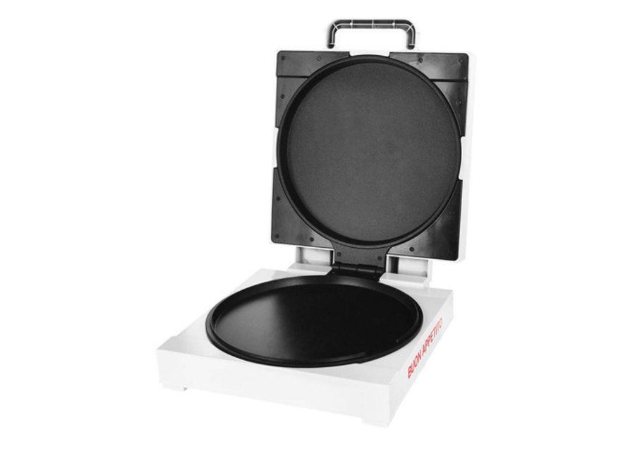 Pizza Box Pizza Oven PB-115331 Emerio