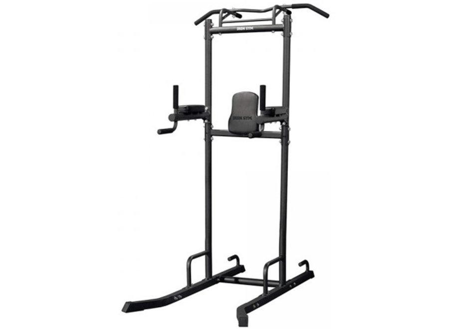 Power Tower Trainingsstation IRG030 Iron Gym