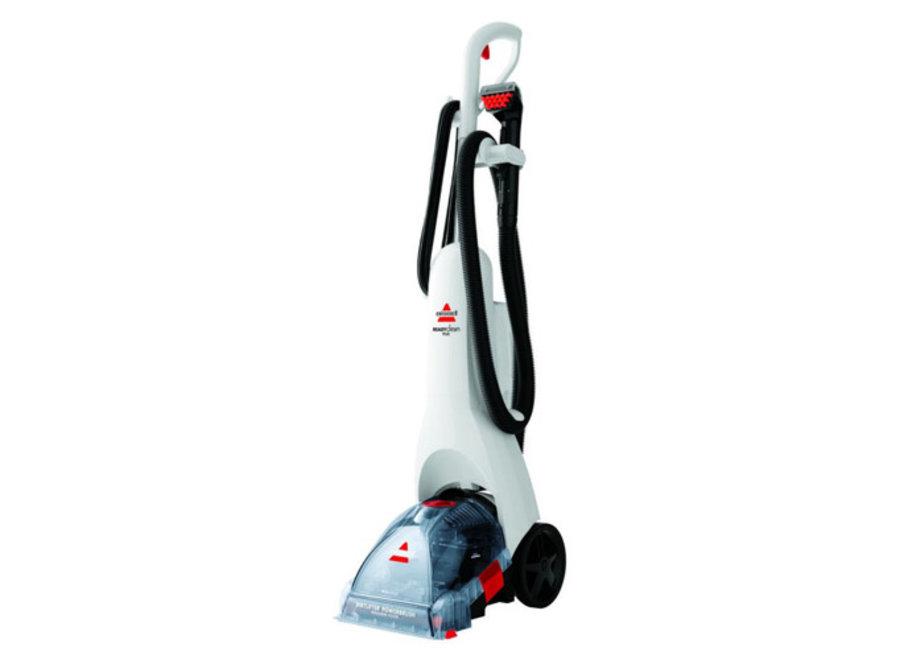 Ready Clean Plus Tapijtreiniger Bissell