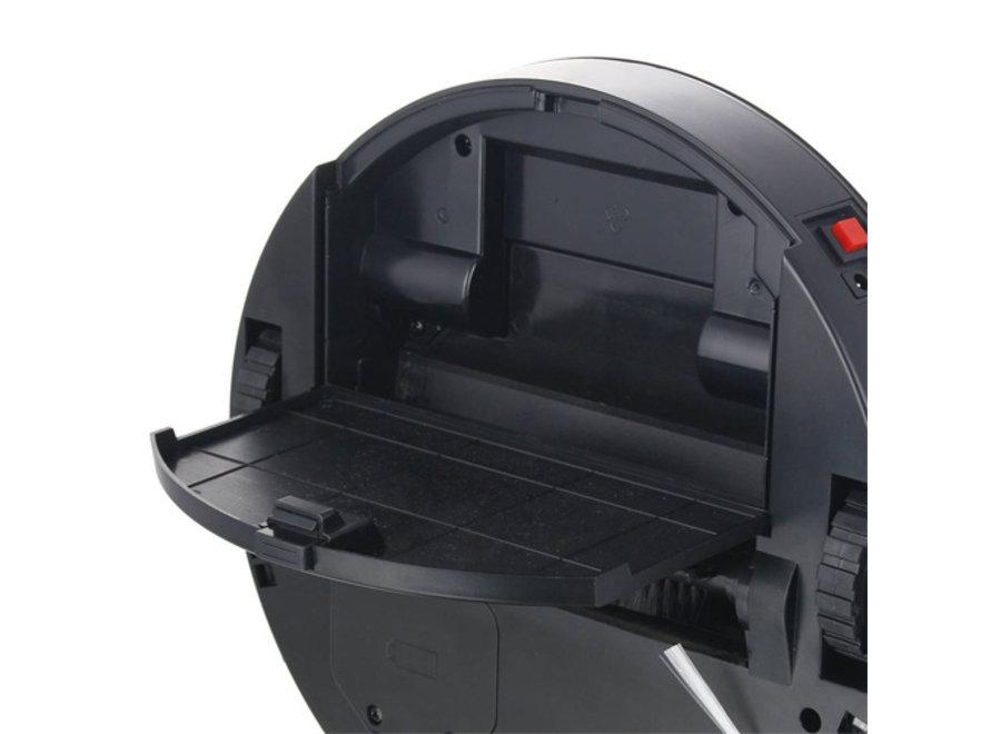 Robot Stofzuiger 1300maH RVC-120592.1 Sauber