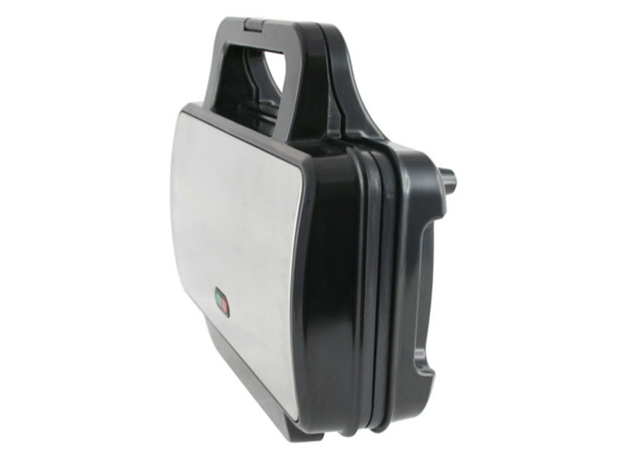 Sandwichtoaster XXL ST-109562 Emerio