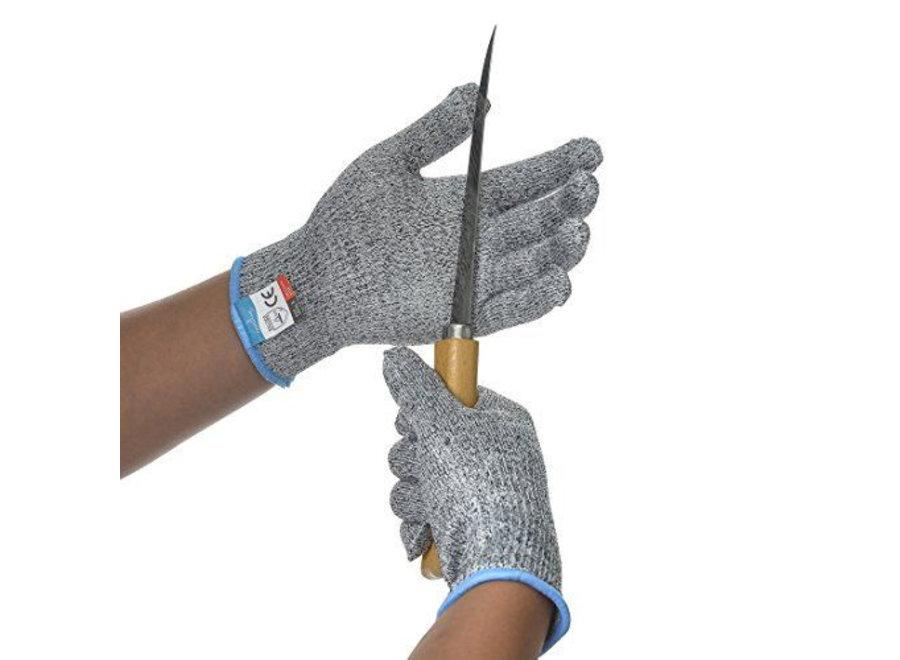 Shark Gloves Steelfiber Keukenhandschoen