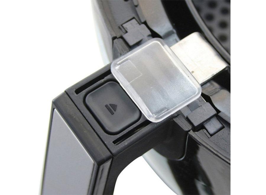 Smart Fryer Deluxe AF-109449 Emerio
