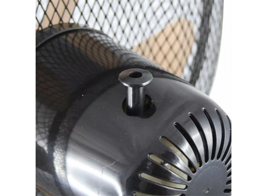 Staande Ventilator - 40 cm FN-112031 Emerio