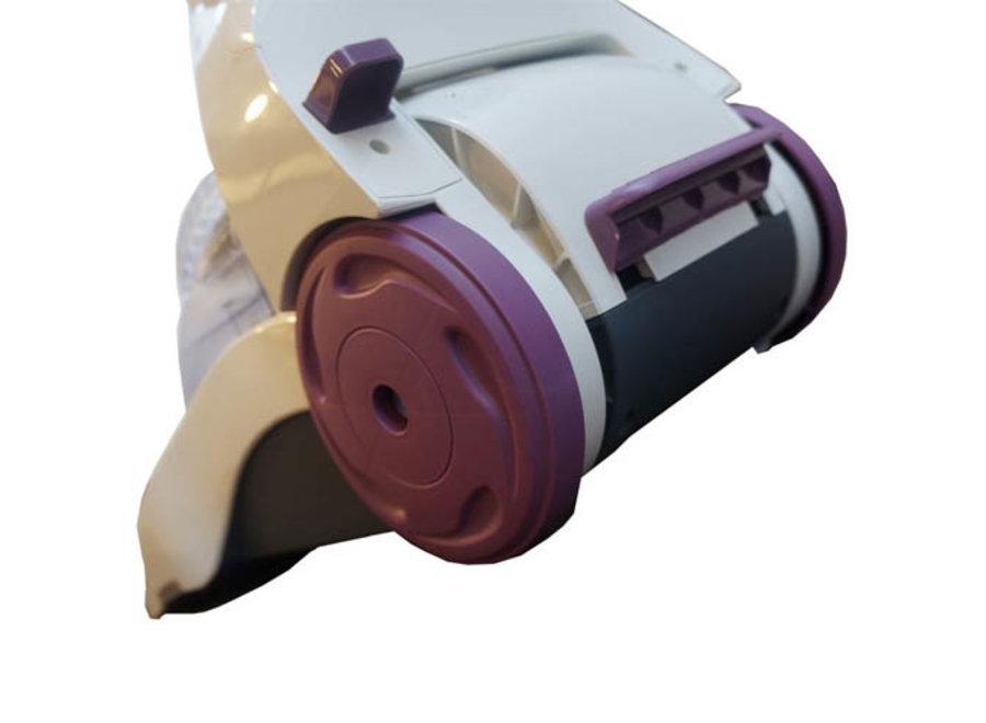 Tapijtreiniger Supreme 808.693 Aqua Laser