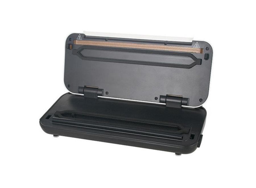 Vacumeermachine 110W VS-121116 Emerio