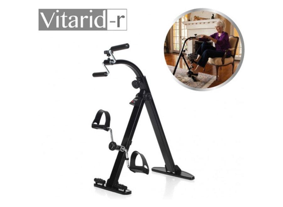 Vitarid-R Thuisfiets VIT002