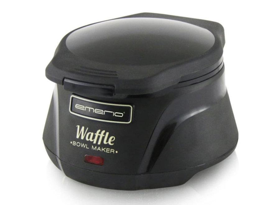 Wafelcupmachine WBM-110196 Emerio