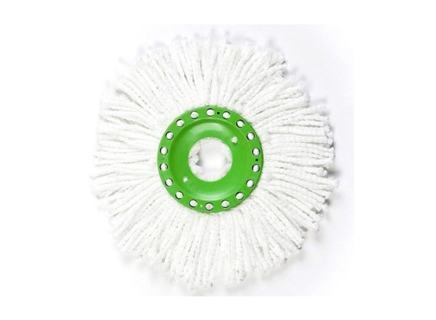 Whizz Mop Microvezel dweil