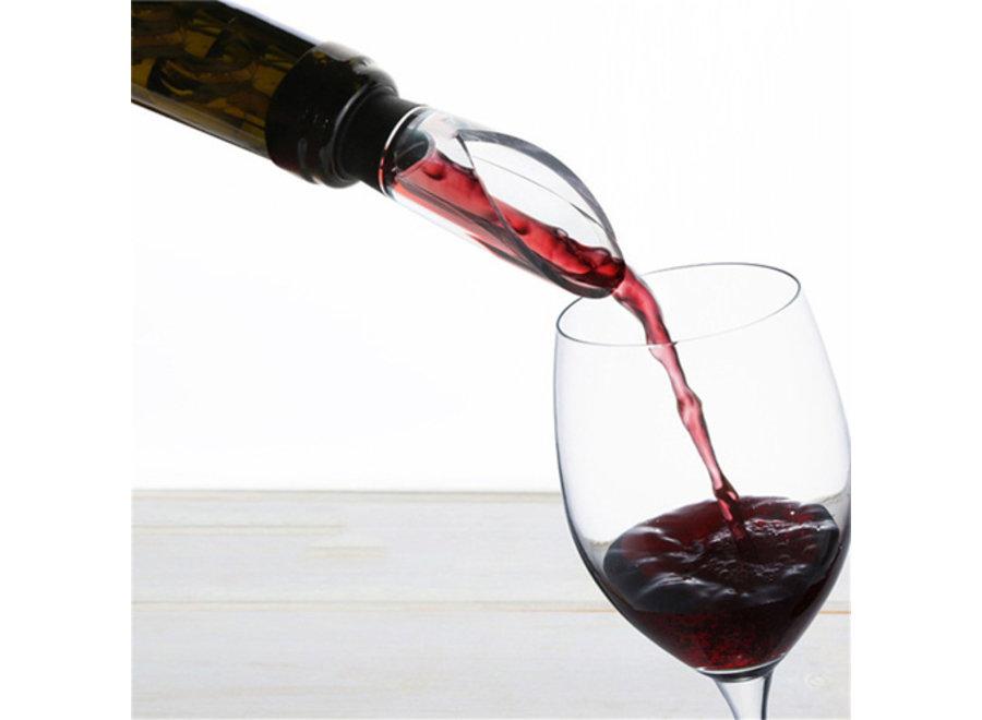 Wijnkoeler Sticks - 2-pack Magnani