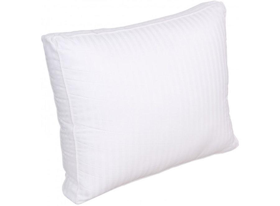 Konbanwa Pillow 2-pack