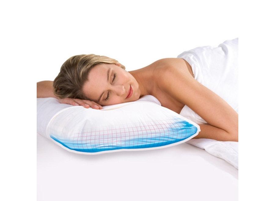 Aqua Pillow LA 080405 Lanaform