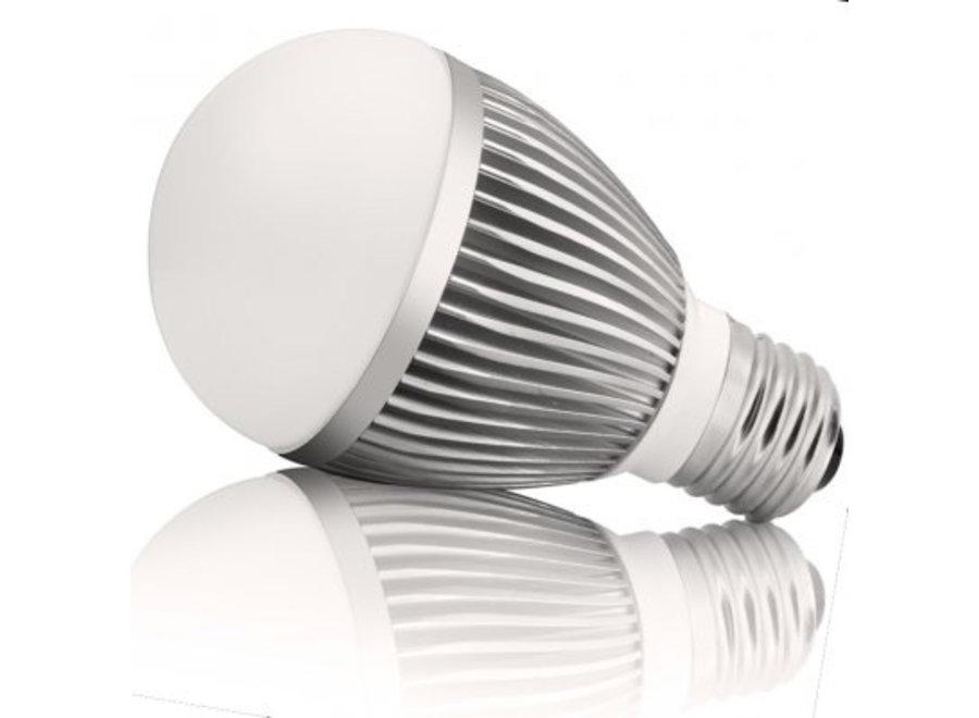 Montiss LED Lamp 4W E27