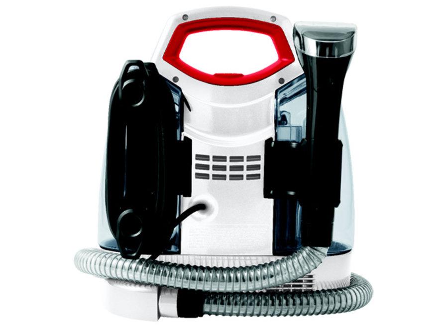 Bissell Spot Clean Ultra Vlekverwijderaar