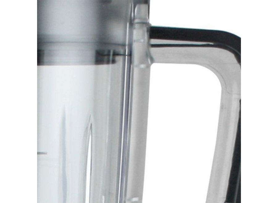 Emerio Cocktail Blender BL-108862