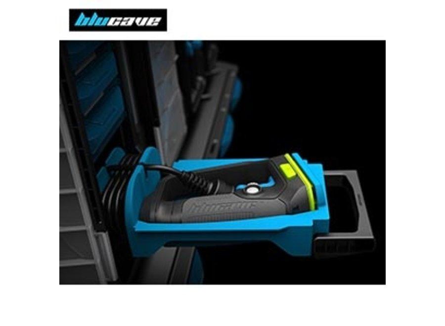AC Controller 7060546 Blucave