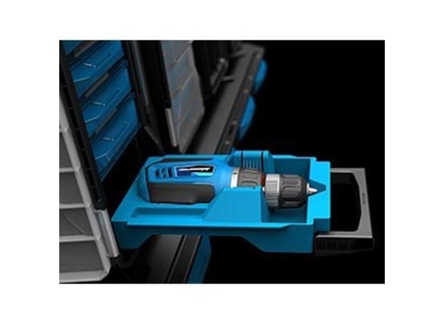 DC Accuboormachine 7060536 Blucave