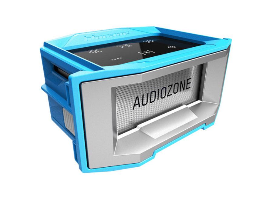 Audio Zone 7060531 Blucave