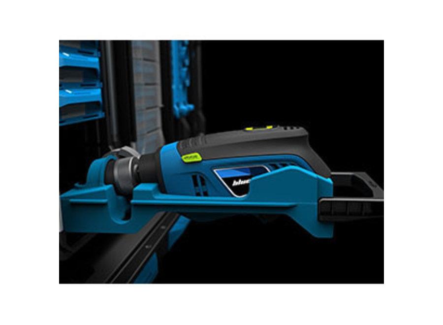 AC Klopboor machine 7060535 Blucave