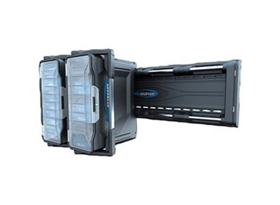 Systeemrail 7060525 Blucave