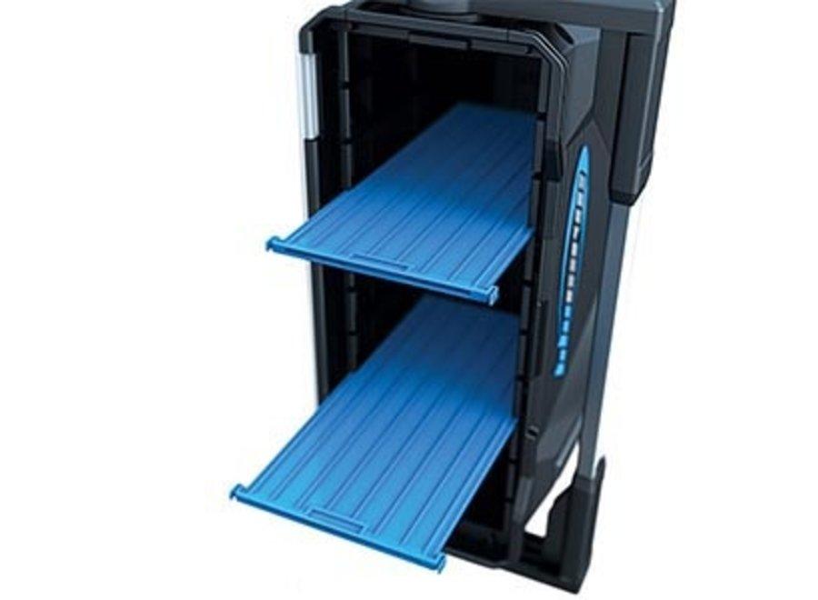 Verdeler-kit 7060523 Blucave