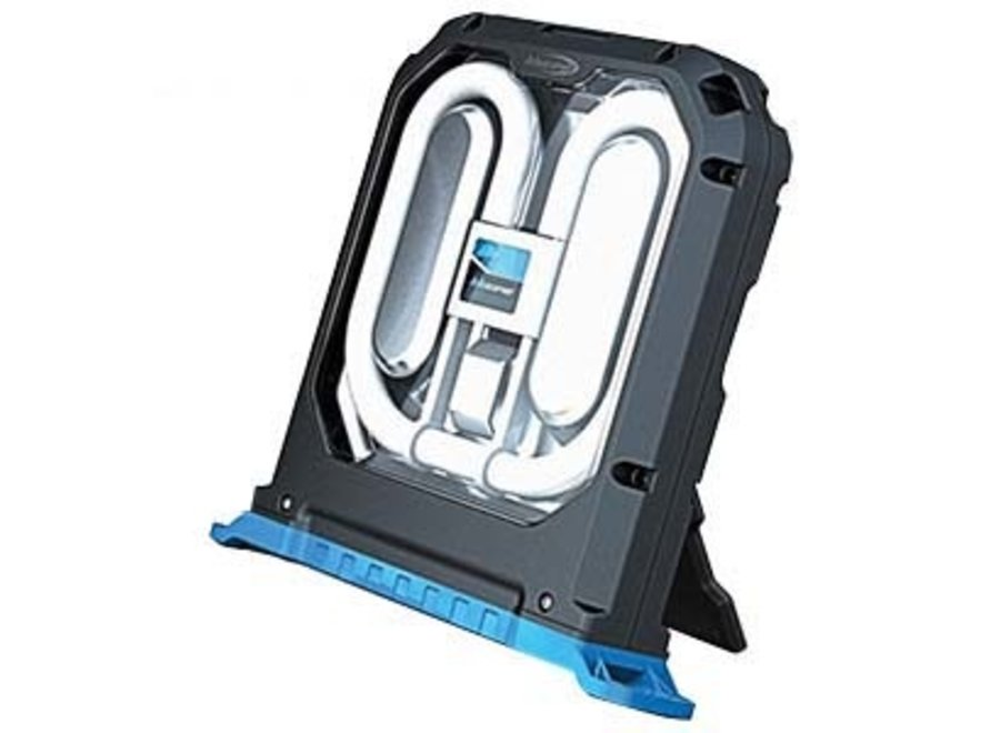 Werklamp 7060530 Blucave