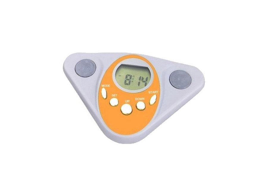 Digitale Vetmeter Orange Care