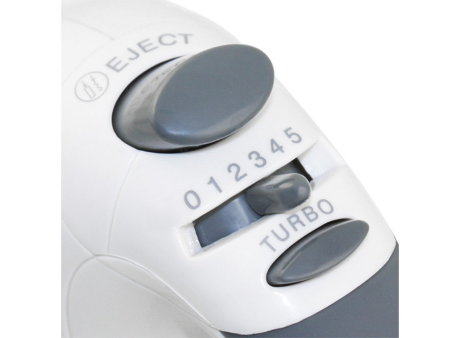 Emerio Handmixer HM-104209