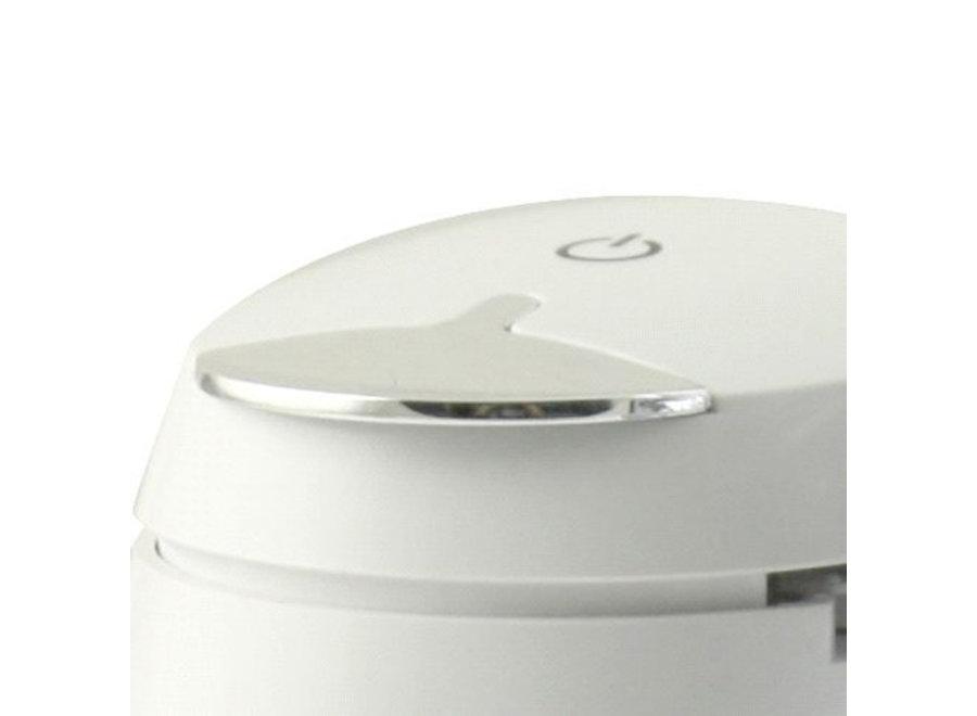 Emerio Mini-Foodprocessor FP-105839