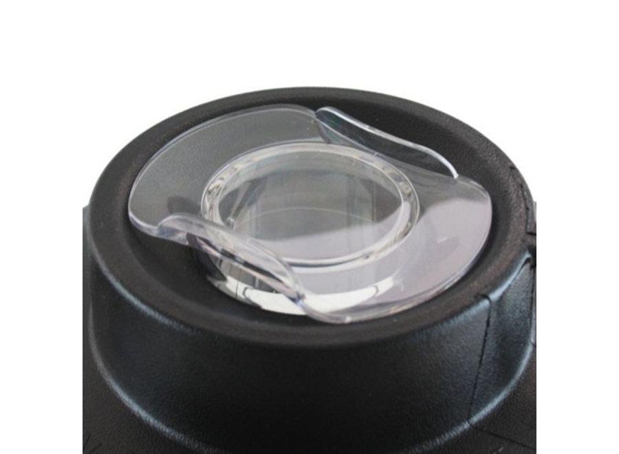 Professionele Blender PBL-108642 Emerio
