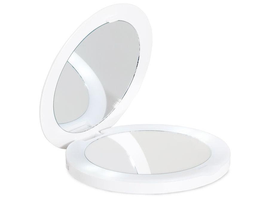 OH-mirror Zakspiegel LA 131008 Lanaform