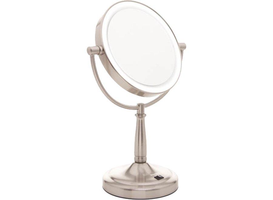 X5 Make-Up Spiegel IM 131003 Lanaform