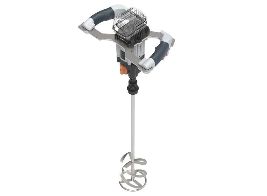 Maxxpack 18V Li-Ion Mixer 7063459 Batavia
