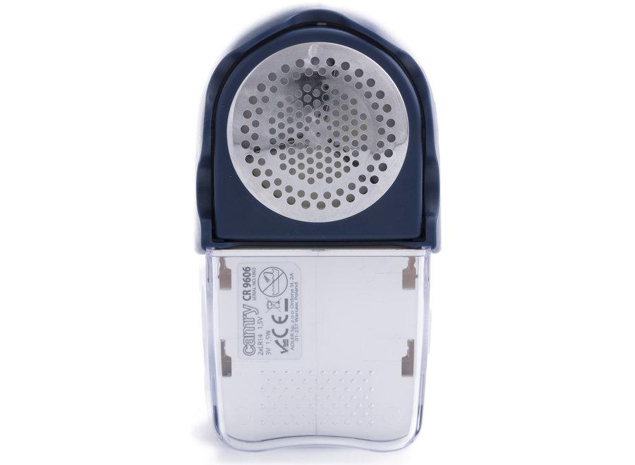 Kledingontpluizer / Ontpiller CR 9606 Camry