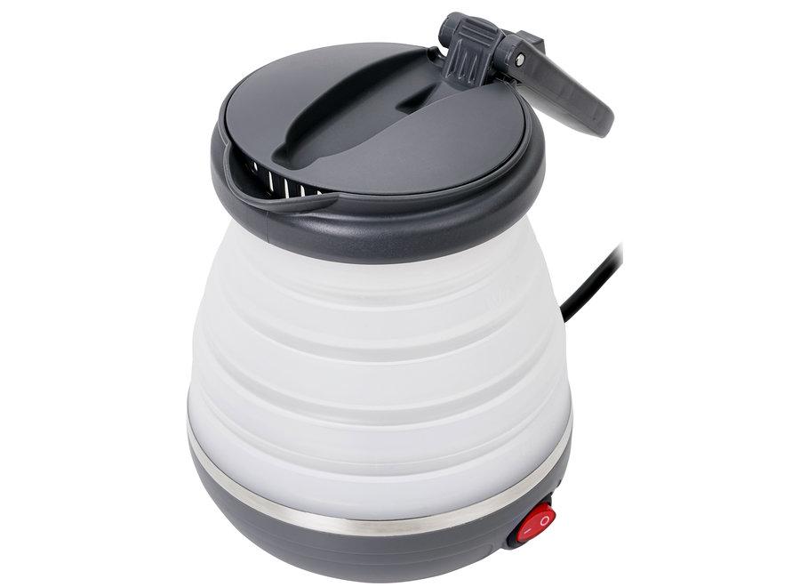 Opvouwbare Reiswaterkoker 0,6 liter AD 1279 Adler