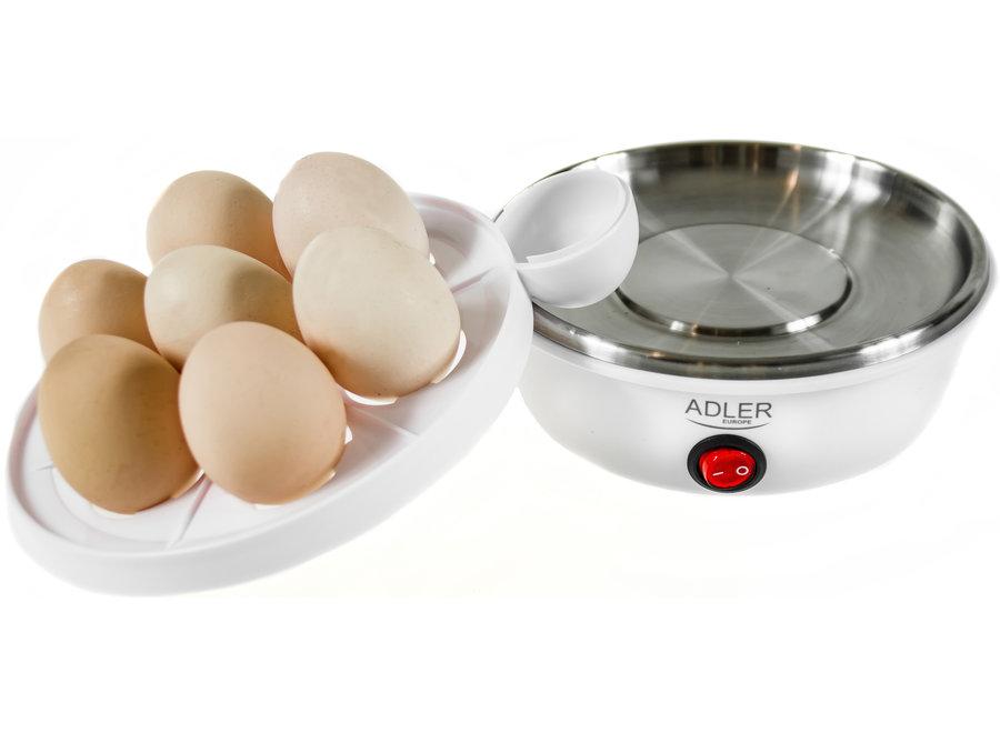 Eierkoker AD 4459 Adler